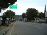 Kota Poso