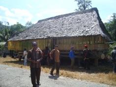 Adat Kulawi-4
