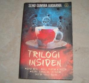 Trilogi insiden-