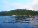 Tanjung Api - Tojo Unauna - Sulawesi Tengah =