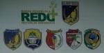Logo Bersama